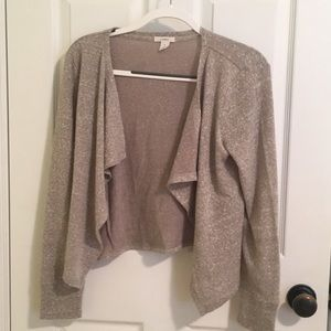 Sweaters - Caslon Neutral Sweater